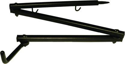 Picture of EZY Climb 4408 Triple Arm Hanger