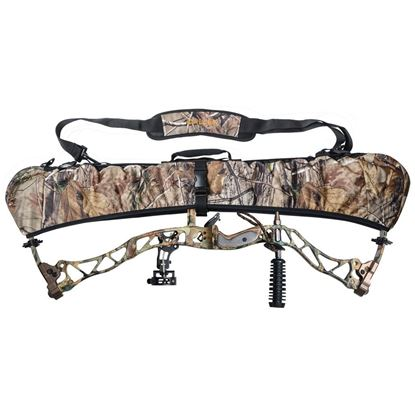Picture of Allen Quick Fit Bow Sling