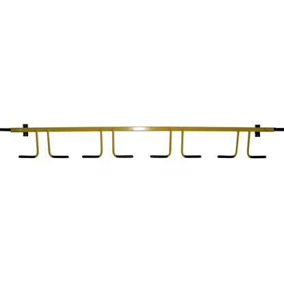 Picture of Archery Shooter Ceiling Hanger
