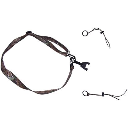 Picture of Buck Bait Bow Stay Bow Holder