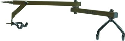 "Picture of Allen 5294 Treestand Crossbow Hanger Olive 20"""