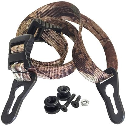 Picture of CamX Low Ready Sling