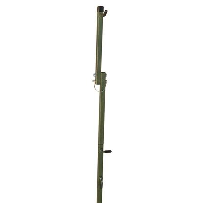 Picture of Archery Shooter Bow Hanger
