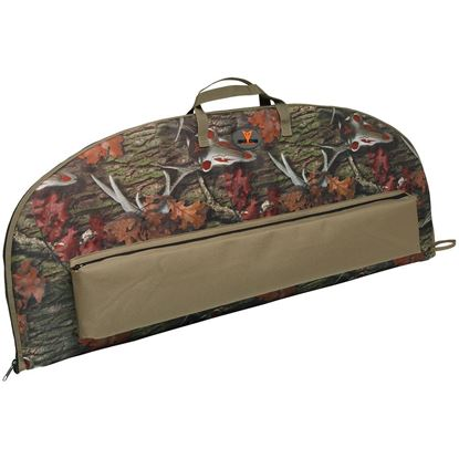Picture of 30-06 Camo Bow Case