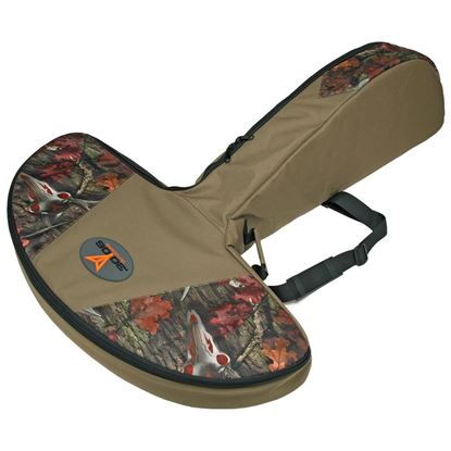 Picture of 30-06 Classic Crossbow Case