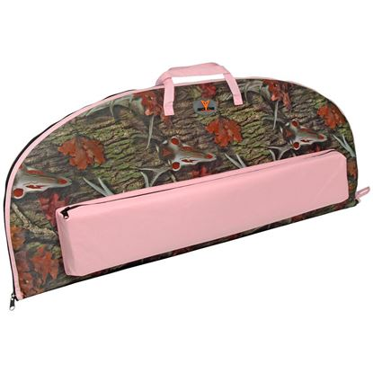 Picture of 30-06 Princess Youth Bow Case