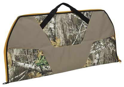 Picture of Allen 6064 Snakeroot Compound Bow Case 39In Mo Country/Tan