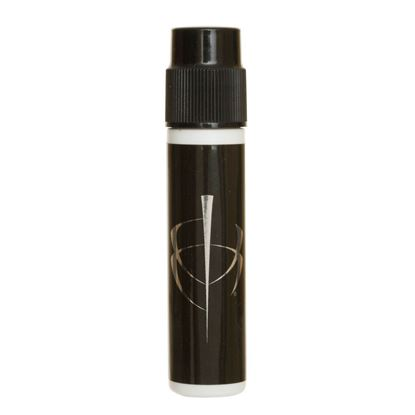 Picture of BlackHeart Crossbow Rail Lube