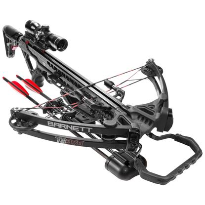 Picture of Barnett TS370 Crossbow Package