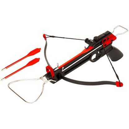 Picture of Bolt Crossbows The Pulse Crossbow