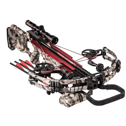 Picture of CAM X A4 Crossbow Base Package