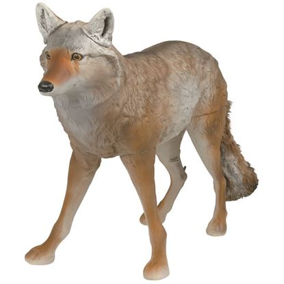 Picture of Flambeau Master Series Decoy