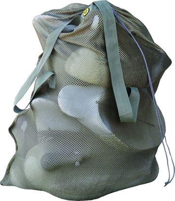 Picture of Hard Core 02-300-0007 30x50 Mesh Decoy Bag