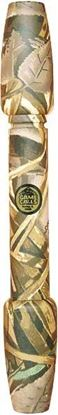 Picture of Big River BR189 Long Honker Goose Flute Call, Mossy Oak Shadow Grass Blades (853754)