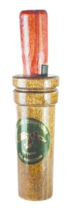 Picture of Duck Commander DCCALL200 Classic Commander Duck Call