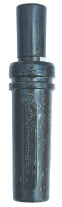 Picture of Duck Commander DCCALL600 Ole Raspy Duck Call