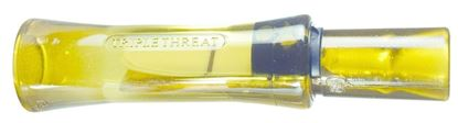 Picture of Duck Commander DCCALL2011 Triple Threat Duck Call
