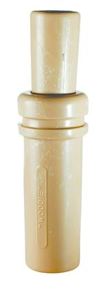 Picture of Duck Commander DCCALLWD Wood Duck Duck Call