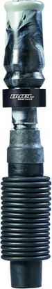 Picture of Duel D001 Stretchback Grunt Call (164415)