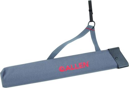 Picture of Allen 7005 Compact Hip Quiver Grey