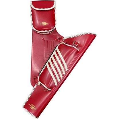 Picture of Angel Target Quiver