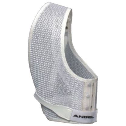 Picture of Angel Chest Guard