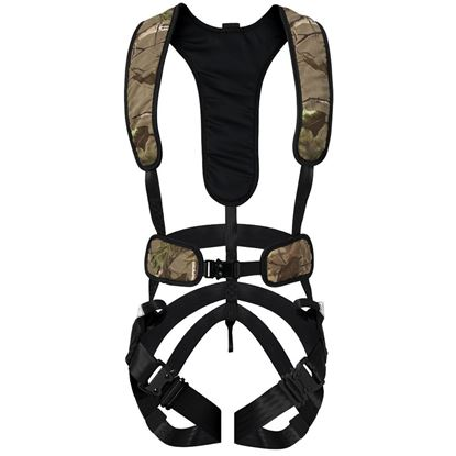 Picture of Hunter Safety System Bowhunter Harness