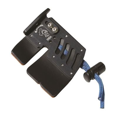 Picture of AAE Elite Finger Tab