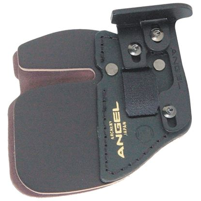 Picture of Angel Fine Leather Tab II