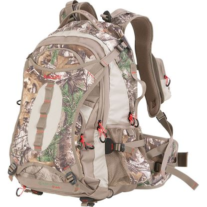Picture of Allen Canyon Day Pack 2150