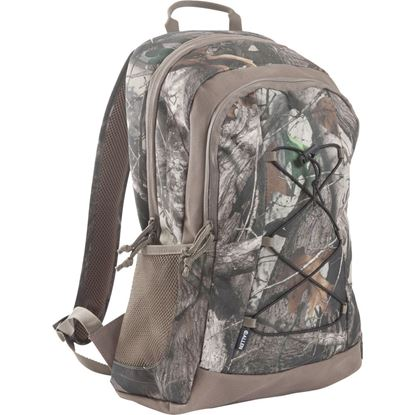 Picture of Allen Timber Raider Day Pack