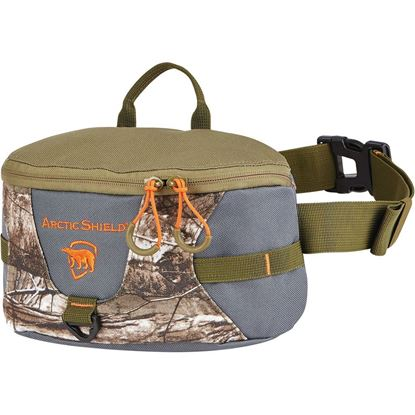 Picture of Arctic Shield F1X WaistPack