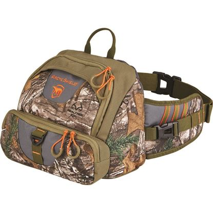 Picture of Arctic Shield F2X Waistpack