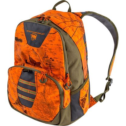 Picture of Arctic Shield T2X BackPack