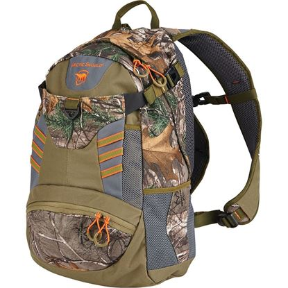 Picture of Arctic Shield T3X BackPack