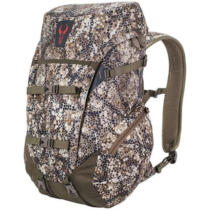 Picture of Badlands Timber Pack