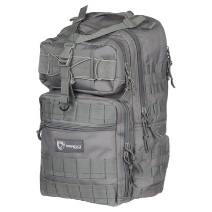 Picture of Drago Gear Altus Sling Backpack