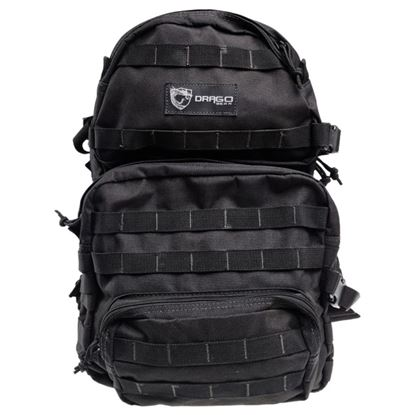 Picture of Drago Gear Assault Backpack