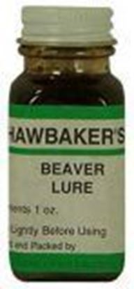 Picture of Beaver Lure