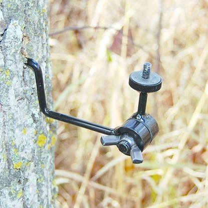 Picture of HME HME-ETCH Economy Trail Camera Holder