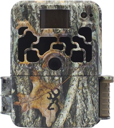 Picture of Browning BTC 6HDX Dark Ops 940 Extreme Trail Camera
