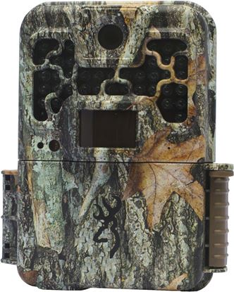 """Picture of Browning BTC 7A Recon Force Advantage Trail Camera with 2"""" color screen (20MP)"""